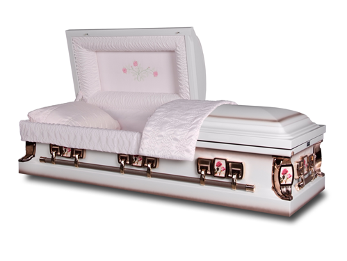 Roanoke Rapids & Rocky Mount, NC Funeral Home & Cremation
